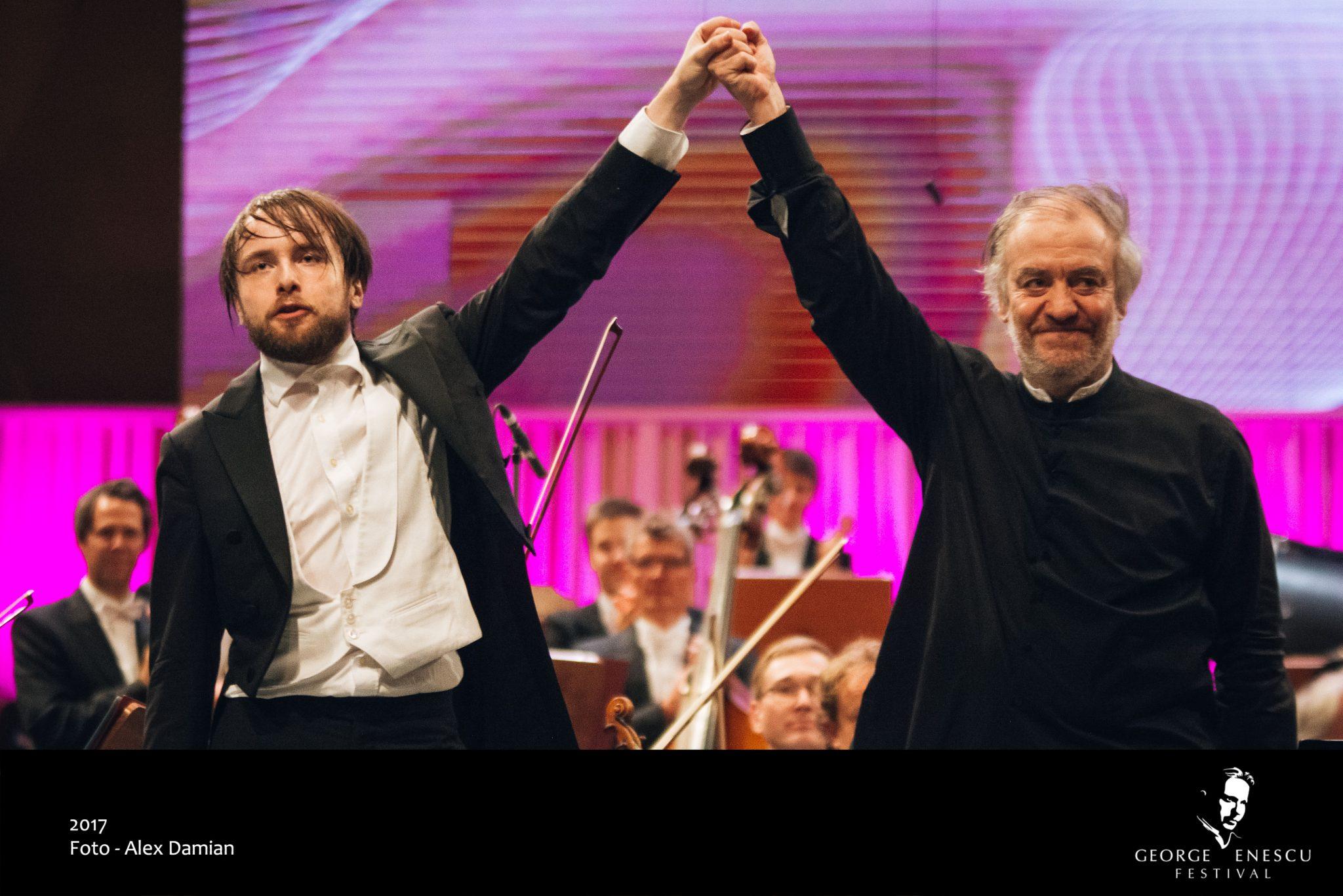 09-Septembrie_Munchner Philharmoniker_foto Alex Damian--DSC_4426