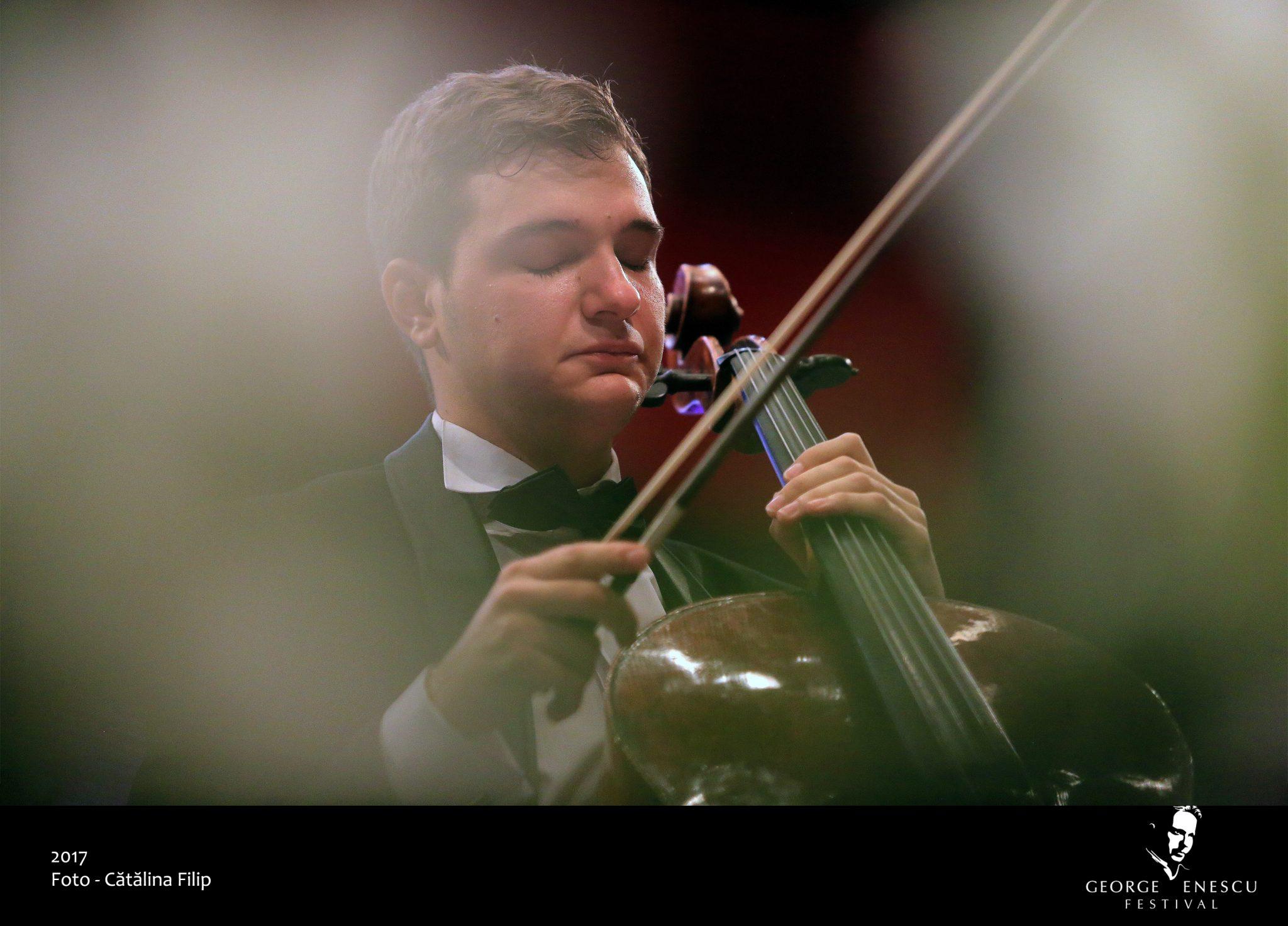 10 sept - Munchner Philharmoniker_Gergiev_Ionita17 - Catalina Filip