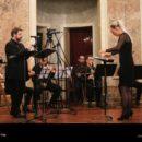 12 sept - BucurestiCreativ - Opera 9 - Enescu09- FotoCatalina Filip|12 sept - BucurestiCreativ - Opera 9 - Enescu05- FotoCatalina Filip