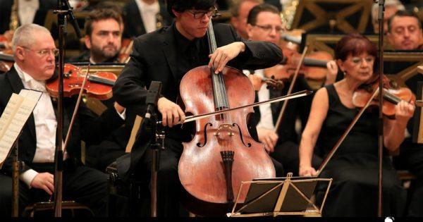 13-sept_Castigator-violoncel-Zlatomir-1_CatalinaFilip