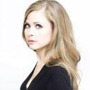 Alisa Jordheim