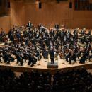 Orchestra Filarmonică din Munchen