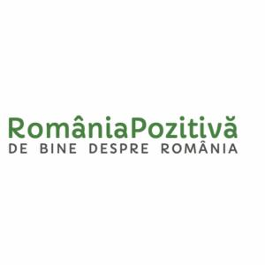 Romania Pozitivă