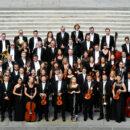 Orchestra Filarmonicii Regale din Londra
