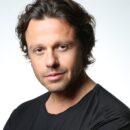 Markus Werba