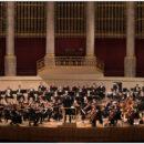 Orchestra de Cameră din Viena