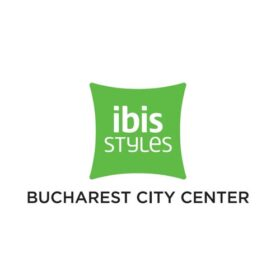 Ibis CC