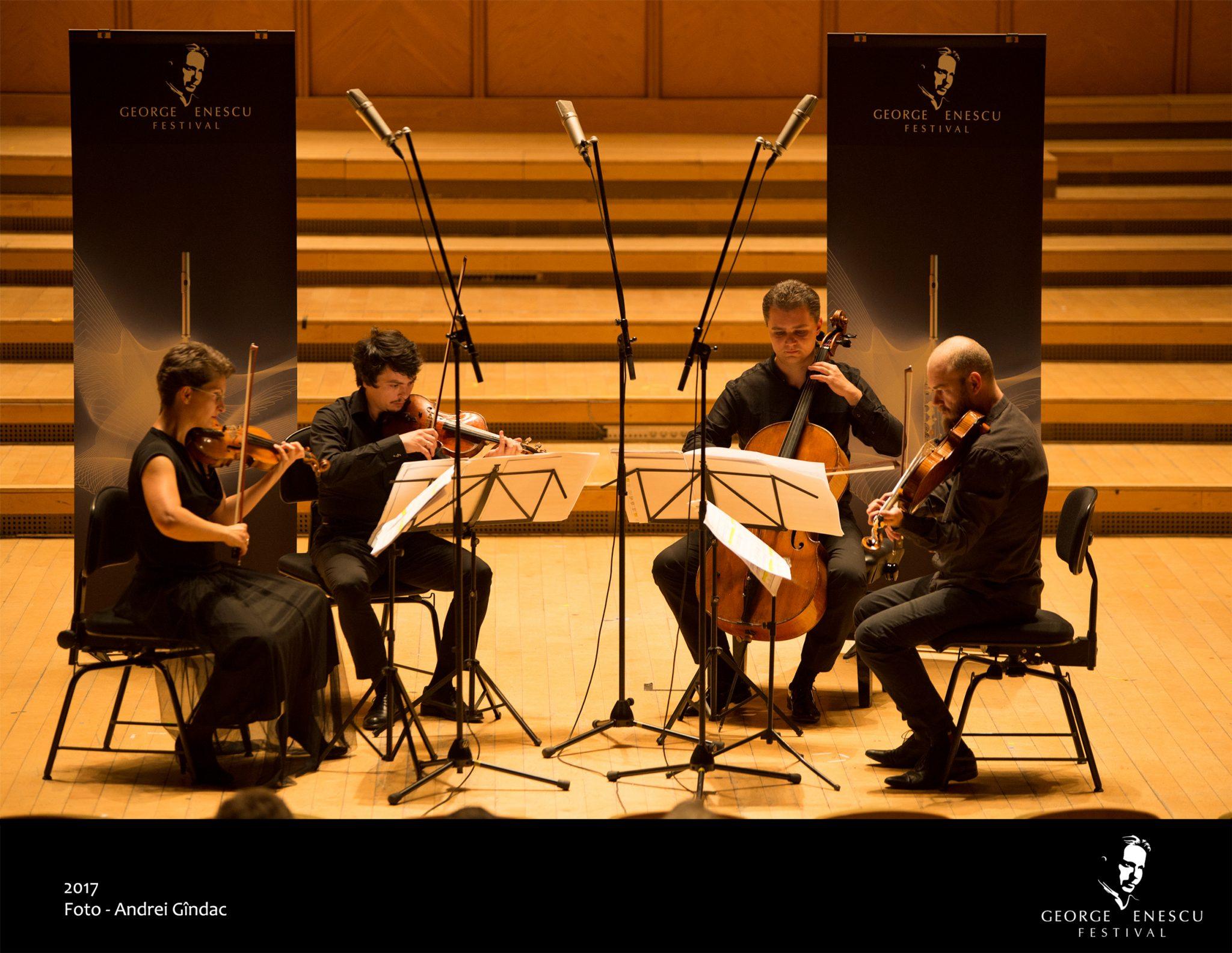 21-Septembrie---Cvartetul-Arcadia---foto-Andrei-Gindac_11|21-Septembrie---Cvartetul-Arcadia---foto-Andrei-Gindac_2|21-Septembrie---Cvartetul-Arcadia---foto-Andrei-Gindac_13|21-Septembrie---Cvartetul-Arcadia---foto-Andrei-Gindac_15|21-Septembrie---Cvartetul-Arcadia---foto-Andrei-Gindac_18|21-Septembrie---Cvartetul-Arcadia---foto-Andrei-Gindac_17