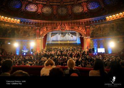 3-sept_Concert-deschidere21_fotoCatalinaFilip (1)