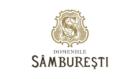 Samburești