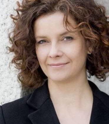 Angelika Kirschlager
