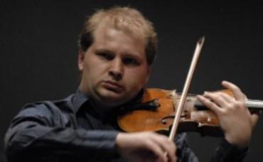 Boris Brovtsyn