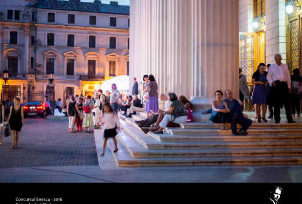 Concurs_Enescu_16sept_foto-Andrei_Gindac_a2