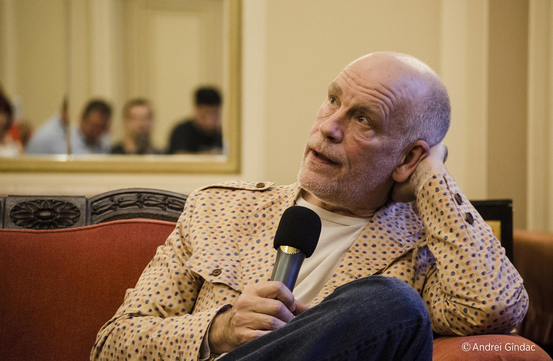 Conferinta Malkovich - Andrei Gîndac_15