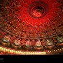Cupola-Ateneu1