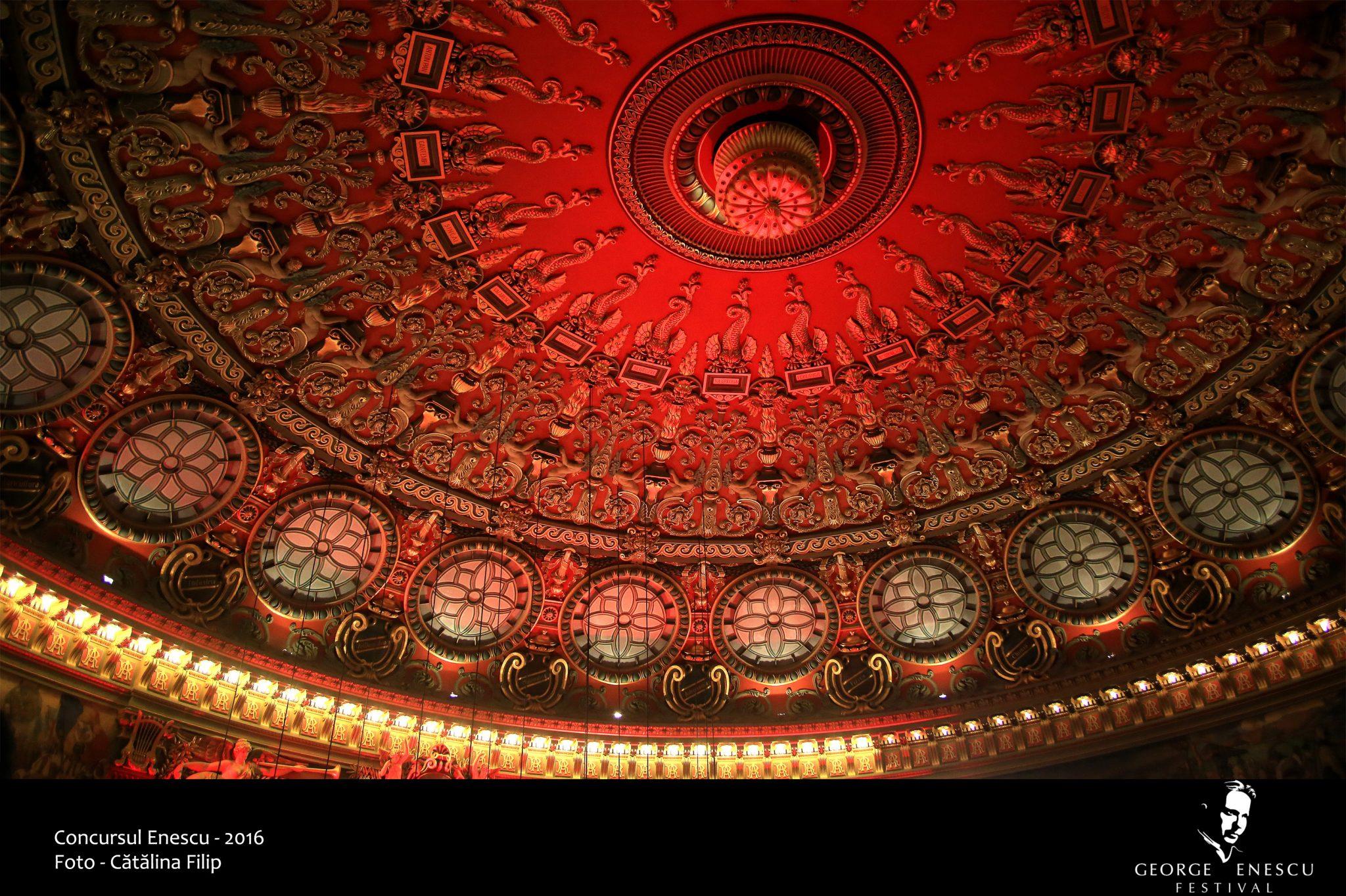 Cupola-Ateneu1|Concurs_Enescu_21sept_foto-Andrei_Gindac_a33