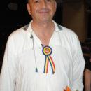 Daniel Prallea-Blaga