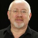 David Wilson-Johnson 2. jpg