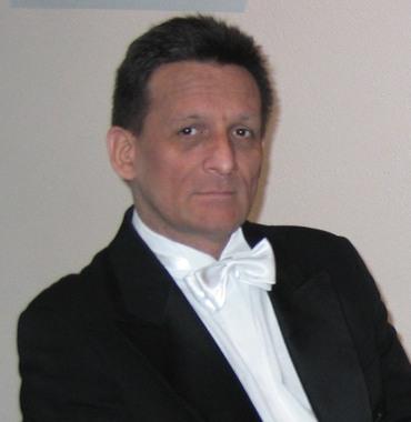 Dragoş Mihăilescu