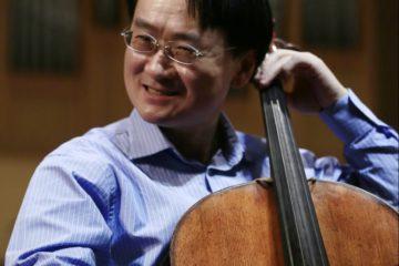Han Jun 1