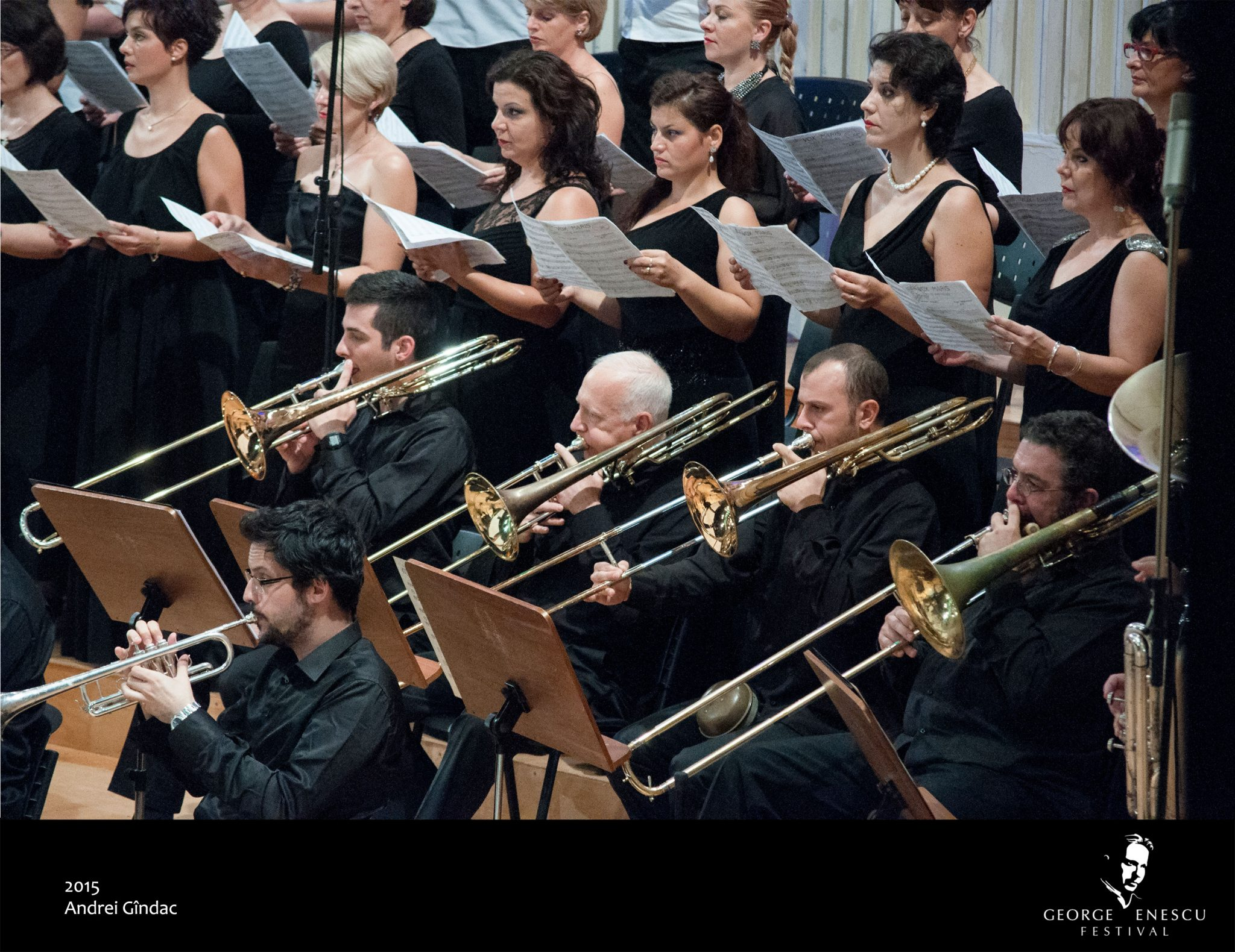 Israel Philharmonic Orchestra_1Sept_andrei_gindac18