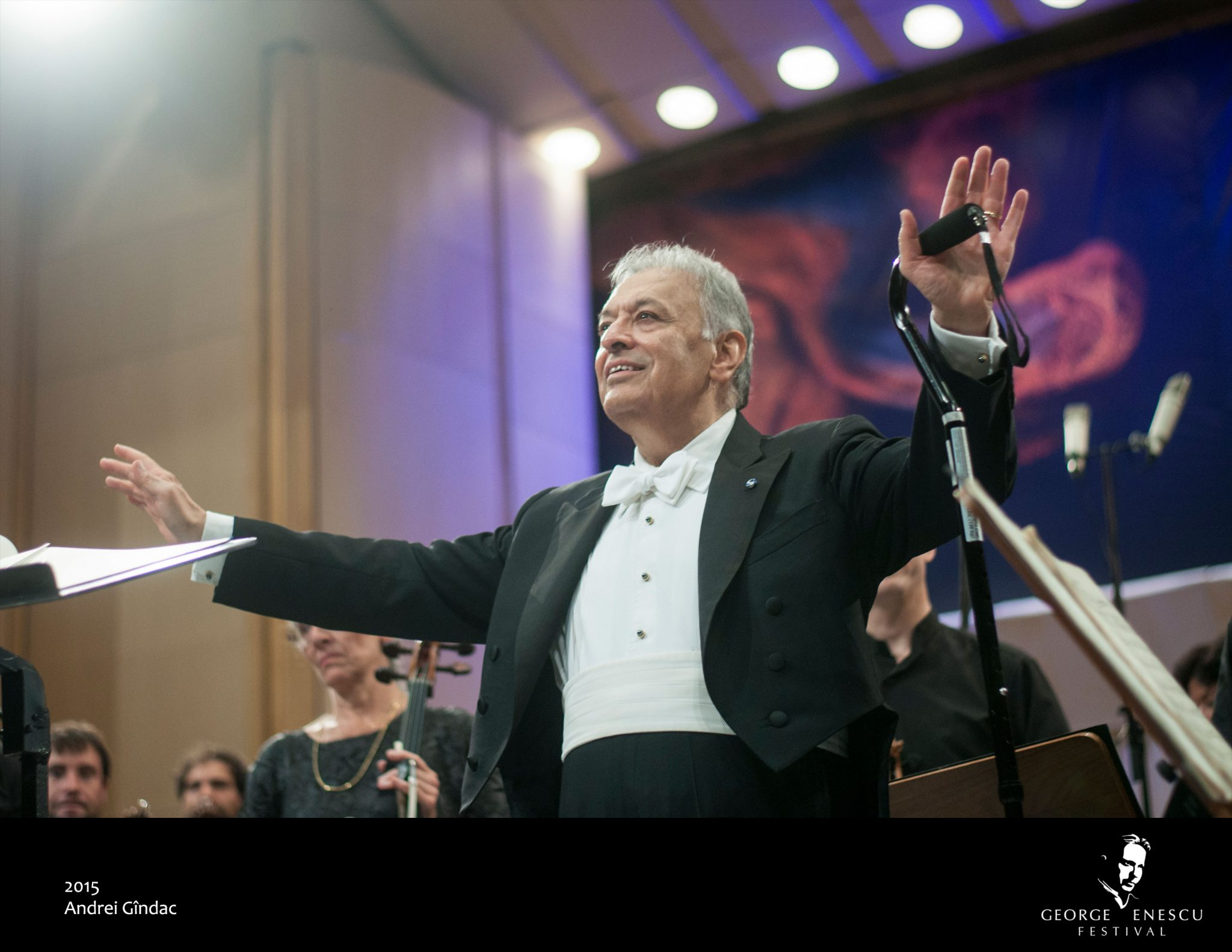 Israel-Philharmonic-Orchestra_1Sept_andrei_gindac52