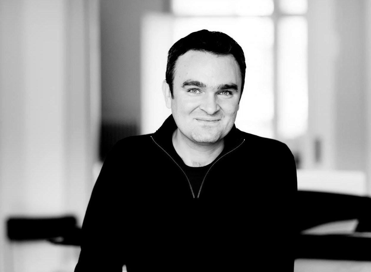 Jörg Widmann|4fluier-fire-luminoase2