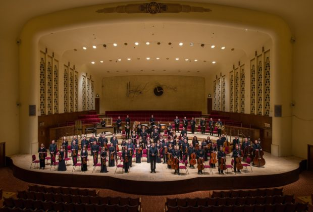 Liverpool Philharmonic 1|royal-liverpool-philharmonic-orchedstra-1255694607-hero-wide-1