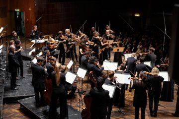 Festival | George Enescu Festival