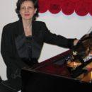 Manuela Mihăilescu