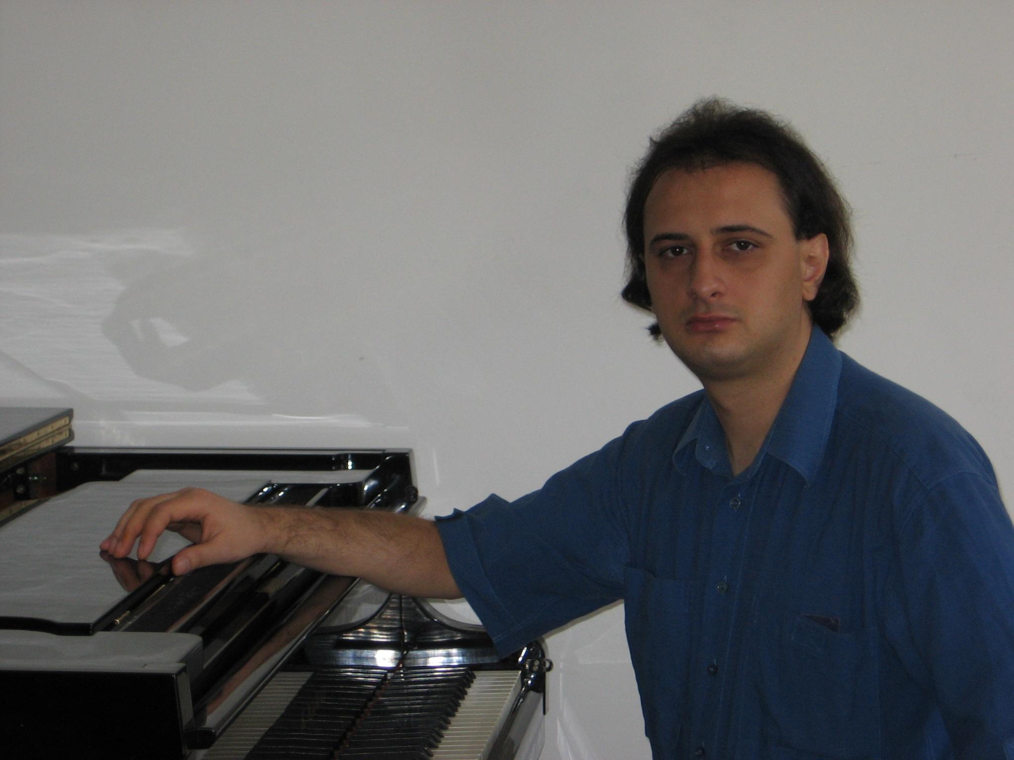 MihaiManiceanu