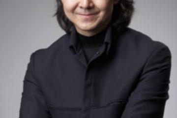 Naoto Otomo