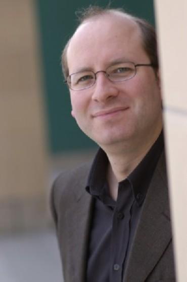 Oliver Triendl