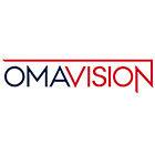 Oma Vision