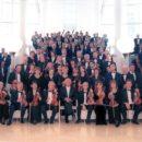Orchestra Naţională Filarmonică Rusă