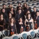 Orchestra Naţională de Cameră a Republicii Moldova 2015|Logo_LaPlacinte_sitesite|Logo Purcari new