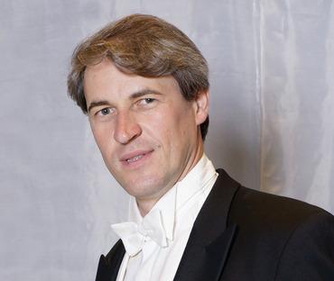 Pavel Kudinov