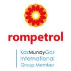Rompetrol KazMunayGas