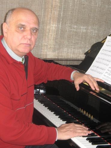 Remus Manoleanu