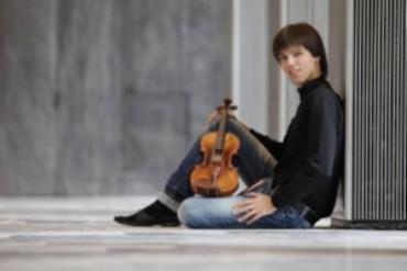 Sergey Dogadin
