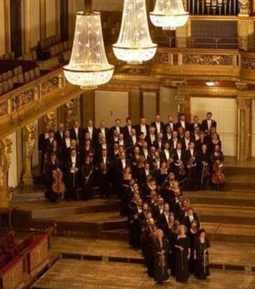 Tonkünstler Orchester Niederösterreich