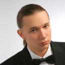 Vasily Khoroshev