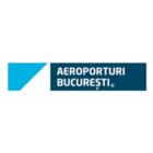 Aeroportul Internațional Henri Coandă
