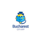 Eventur – Bucharest City App