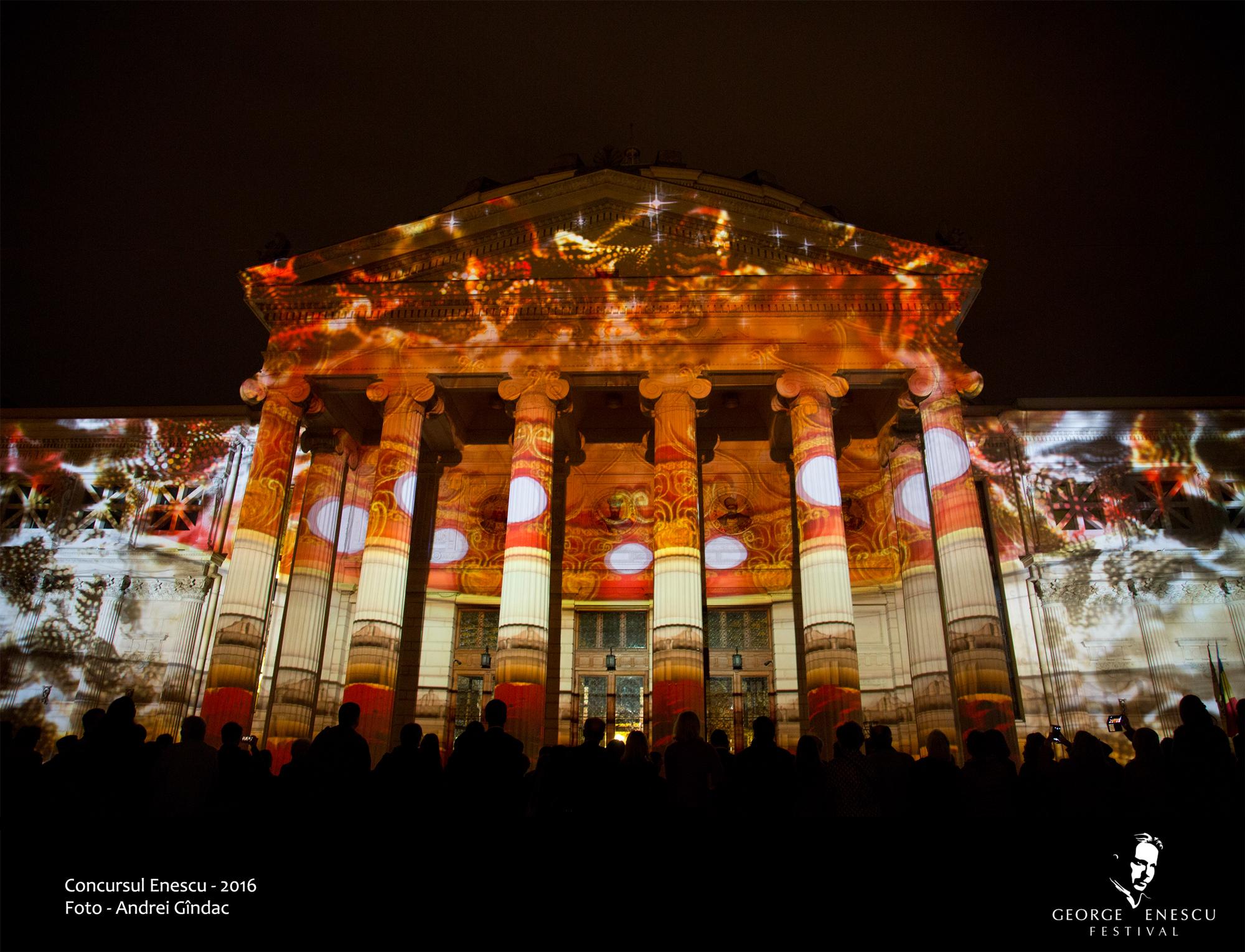 concurs_enescu_25oct_proiectie_foto-Andrei_gindac35