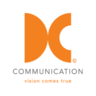 DC Communication