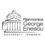"""Filarmonica """"George Enescu"""""""