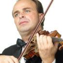 Florin Croitoru