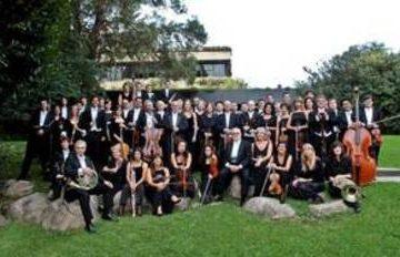 gulbenkian-symphony-orchestra-
