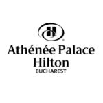 Athenee